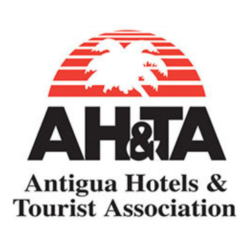 Antigua Hotel and Tourist Association