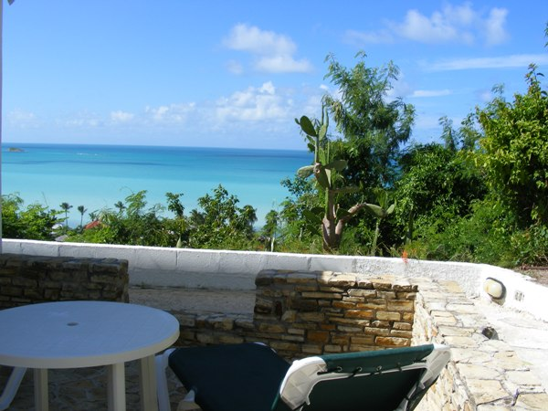 Paradise Properties - Trade Winds Cottage 65